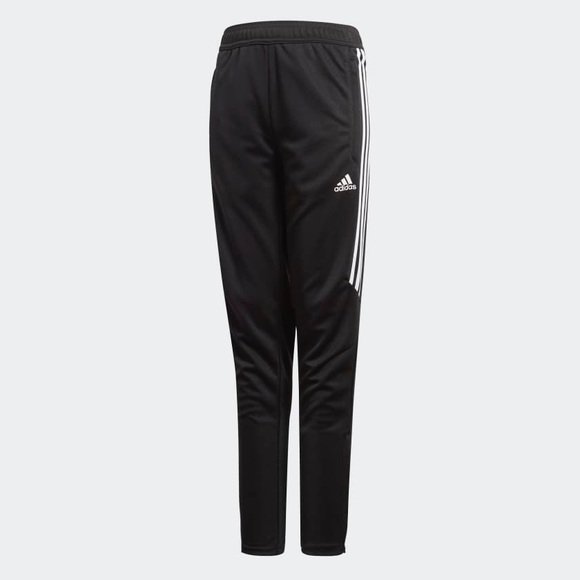 adidas Other - Adidas TIRO 17 TRAINING PANTS BS3693